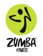 zumba-logo sm